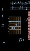 Guitar Chords 1