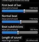Metronome Beats 3