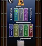 My Guitar 2