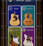 My Guitar 3