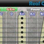Real Guitar 3