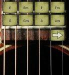 Virtual Guitar 1