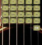 Virtual Guitar 3