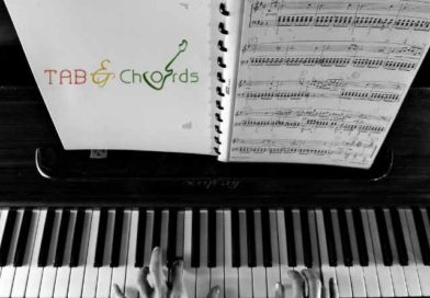Classical Piano vs. Keyboard: Is There A Difference When Learning To Play?