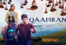 Qaafirana Guitar Chords – Kedarnath