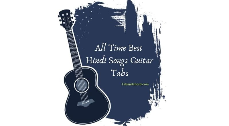 Guitar Lessons For Beginners Pdf In Hindi