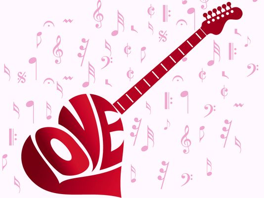 Guitar dheere dheere guitar tabs : Valentines Day Special Hindi Guitar Tabs - Tab And Chord